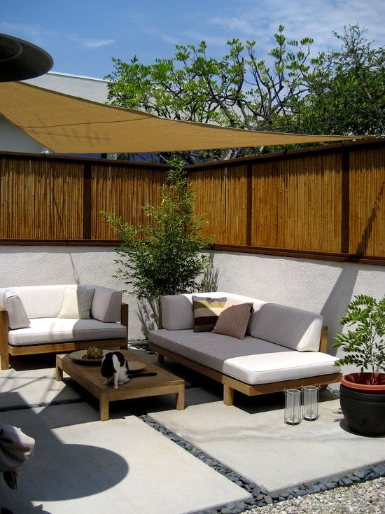 Shade Sail Design Ideas Pictures Remodel And Decor Tuin En Terras Tuin Pergola Patio