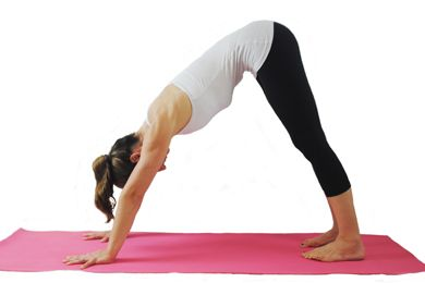 pin on dr oz hip care exercises