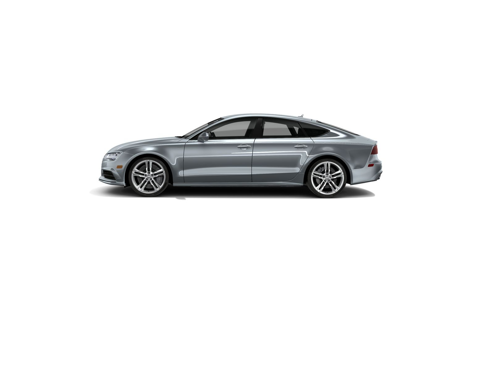 Audi Build Your Own >> Build Your Own Audi S7 Sedan Car Configurator Audi Usa