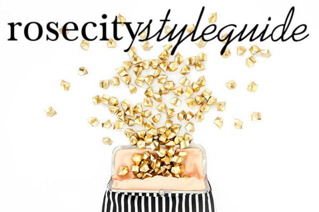 canadian style blog, canadian fashion blog, ontario style blog, ontario lifestyle blog Engagement shoot styling