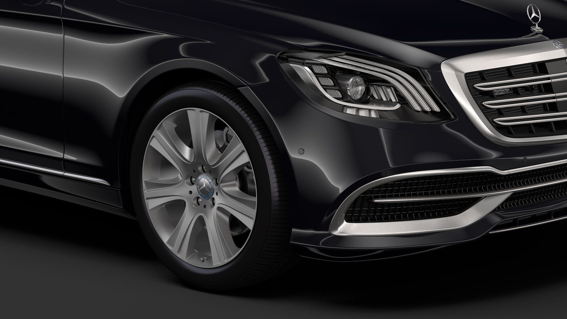 Mercedes Maybach S 650 Guard X222 With Images Mercedes Maybach