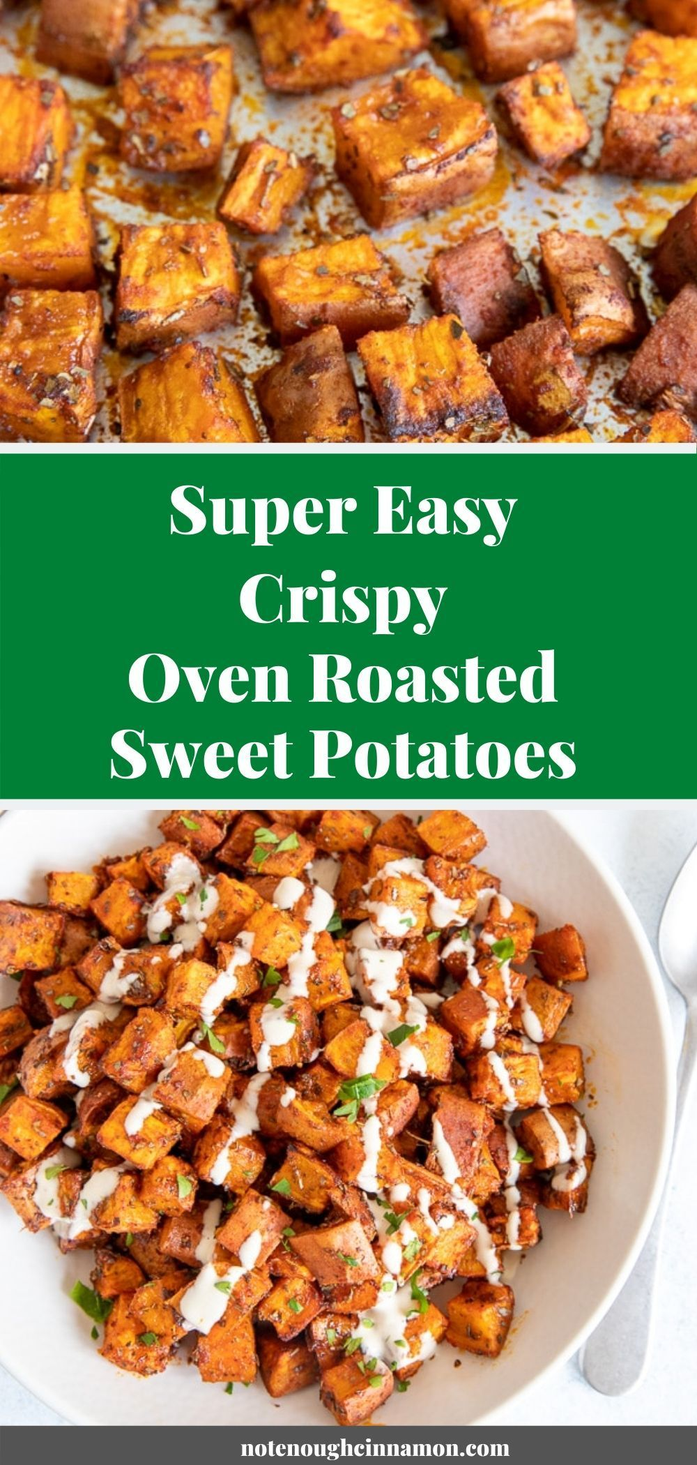 Best Sweet Potatoes Recipes
