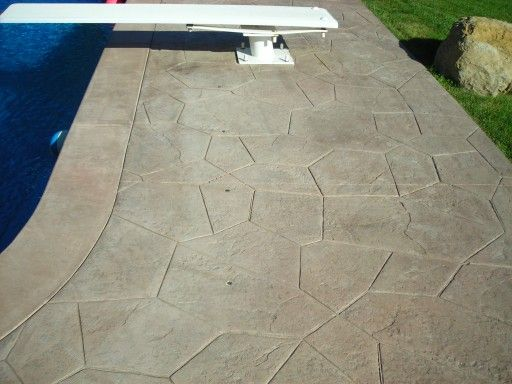Cool Deck For Pools Kansas City Kool Deck Cool Deck