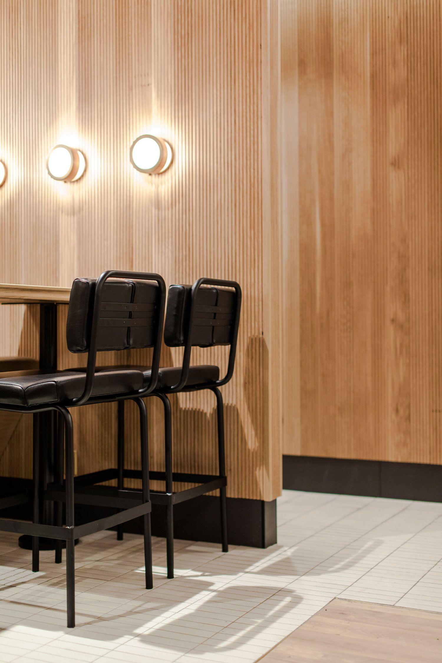 Earls 67 Concept Restaurant In Calgary By Ste Marie Cafe InteriorsRestaurant DesignRestaurants