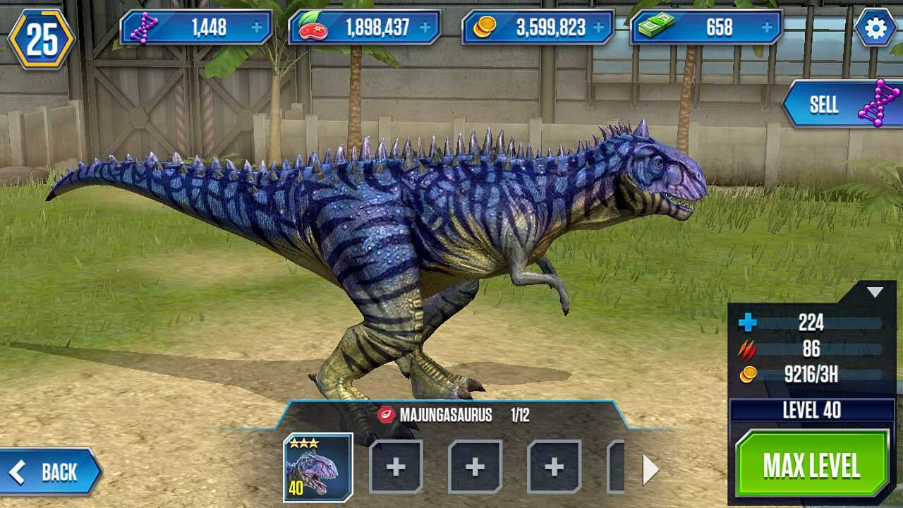 Jurassic World The Game Mod Apk New Version Cheat Jurassic Park Lego Jurassic World Dinosaur Codes Ps4 Ju Jurassic World Jurassic World App Game Jurassic World