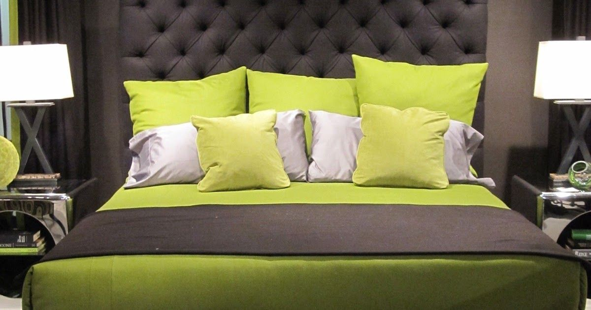41+ Lime green and grey bedroom ideas ppdb 2021