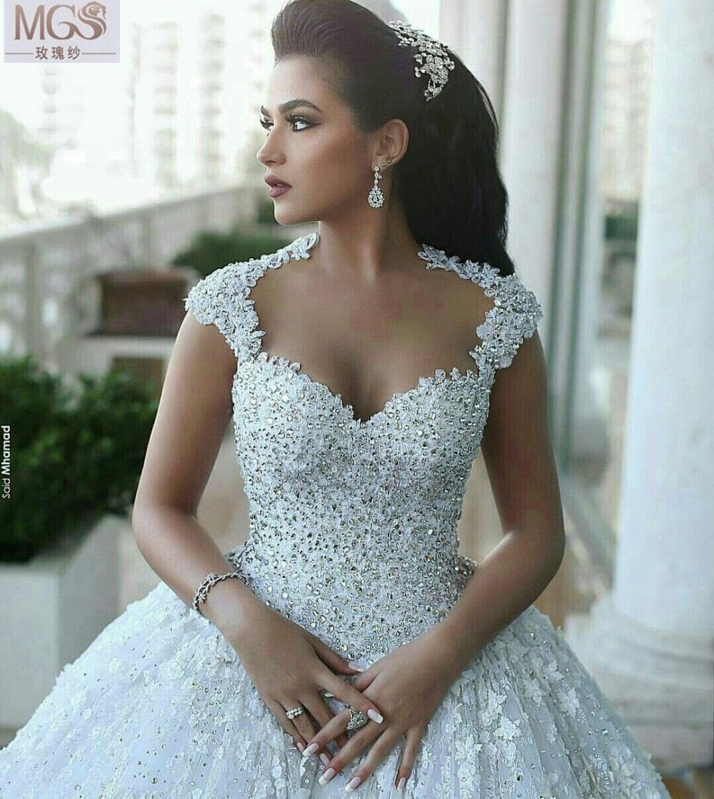 Cheap gown beaded, Buy Quality dresses and gowns directly from China dresses vogue Suppliers: 				 																																																		welcome to our store 																									Welcome to our