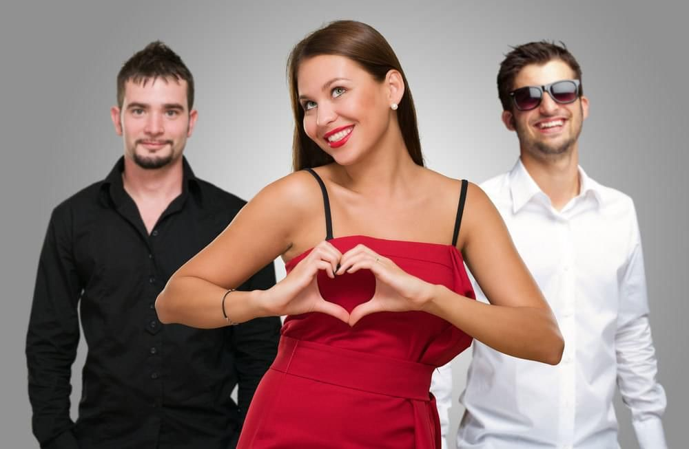 polyamory dating rules