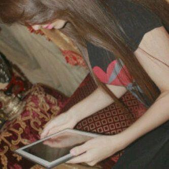 خلفيات بنات بلاك بيري اجمل صور للبنات 2013 Girls Image Girl T Shirts For Women