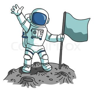 astronaut clipart - Google Search | TFS Astronaut in 2018 ...