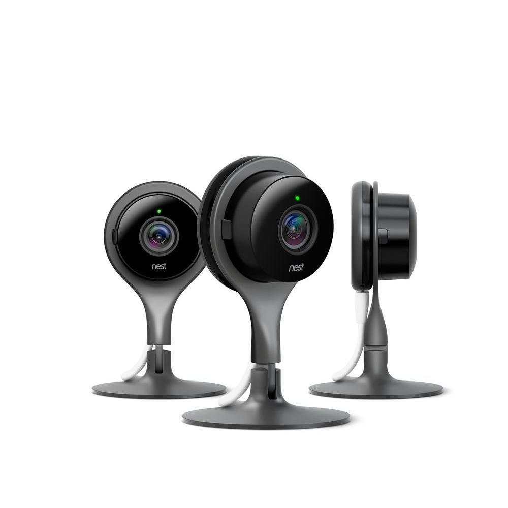 Best Digital Camera Under 500 Best Cameras For The Price 6005157803 Bestcamerasformoms Wireless Home Security Systems Home Security Systems Home Security