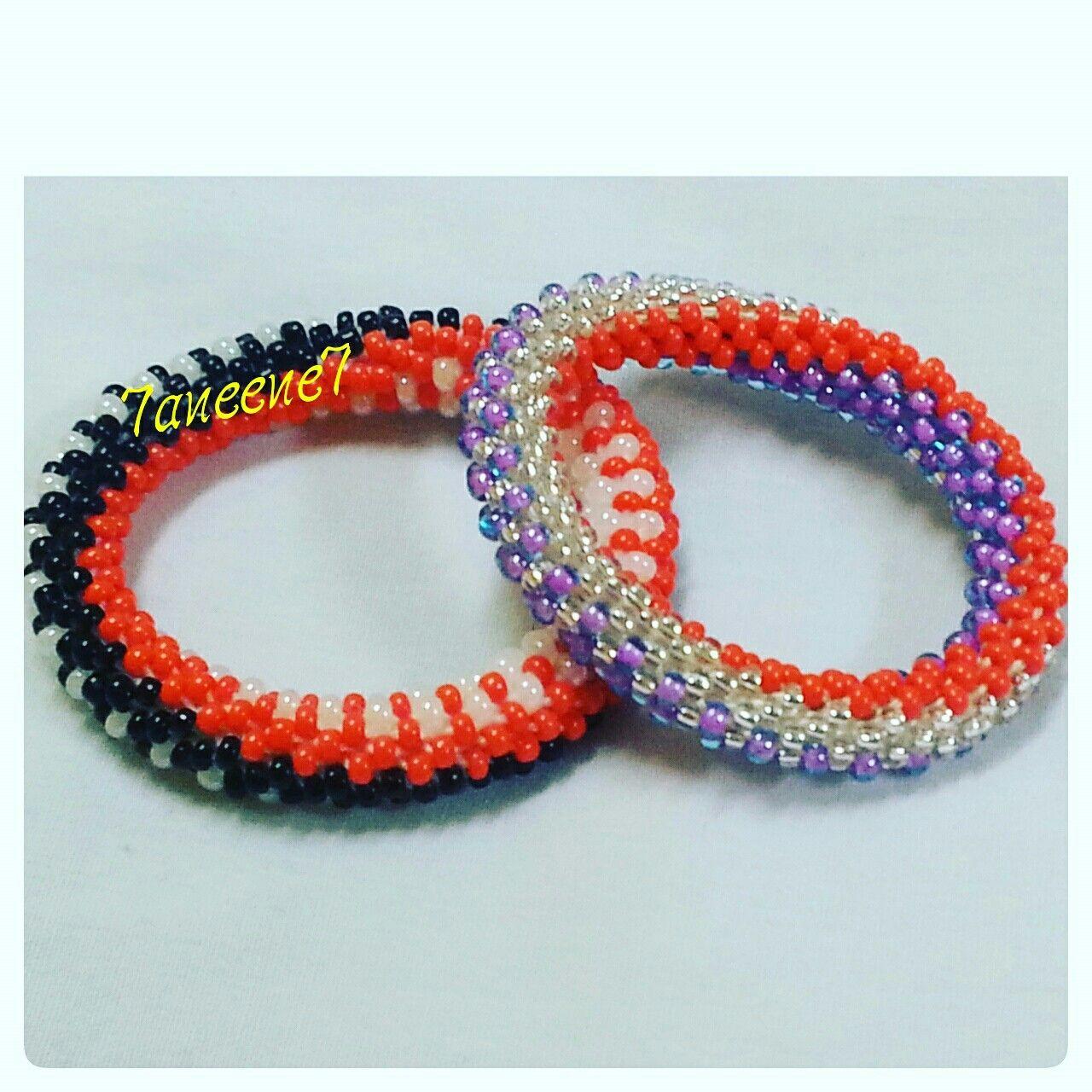 اساور الخرز Jewelry Rope Bracelet Bracelets