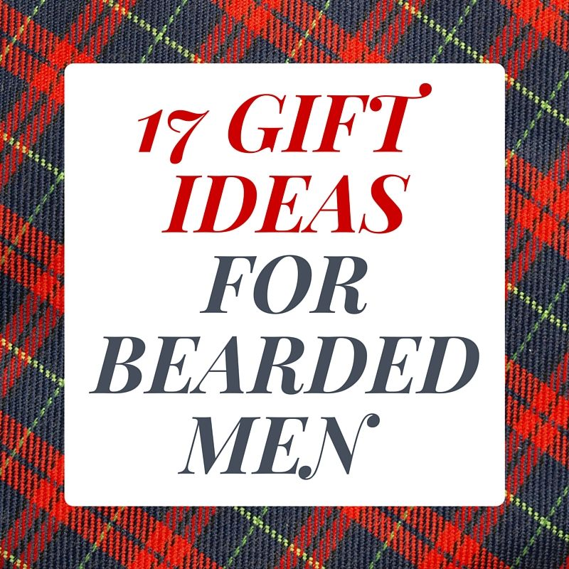 Simple but Effective Techniques on How to Soften a Beard