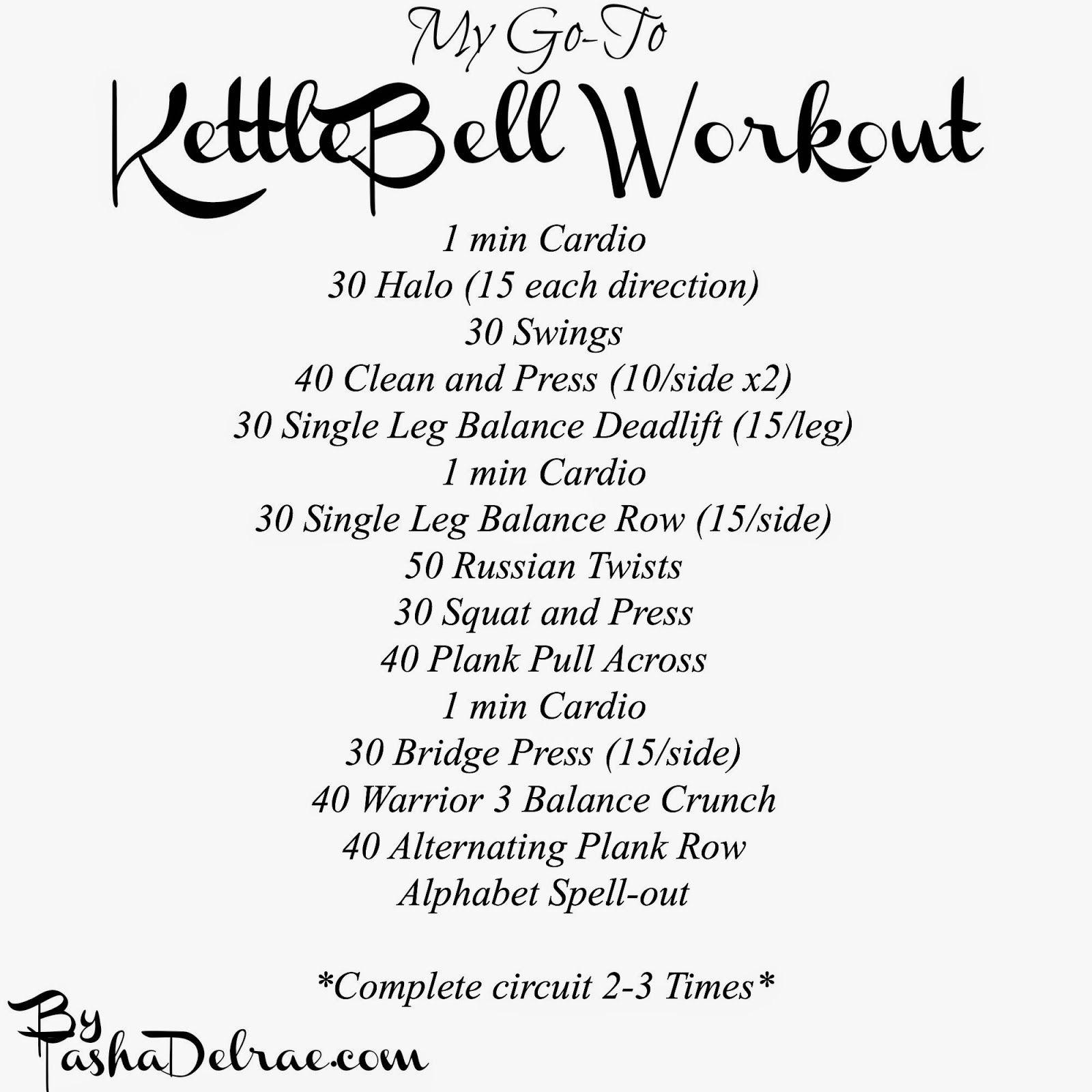 wellness wednesday  my favourite go to workout