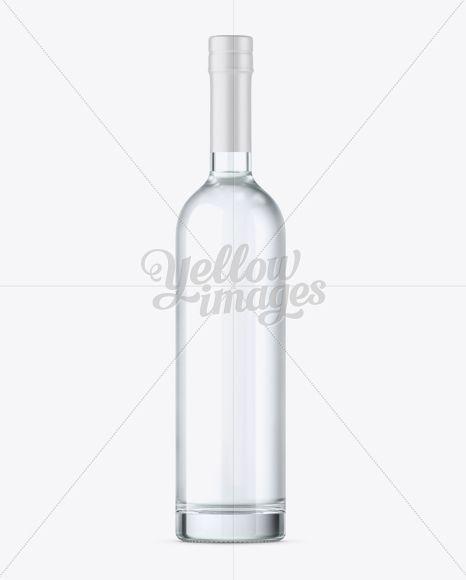 Download Vodka Bottle Mockup Front View In Bottle Mockups On Yellow Images Object Mockups Vodka Bottle Bottle Mockup Vodka Yellowimages Mockups