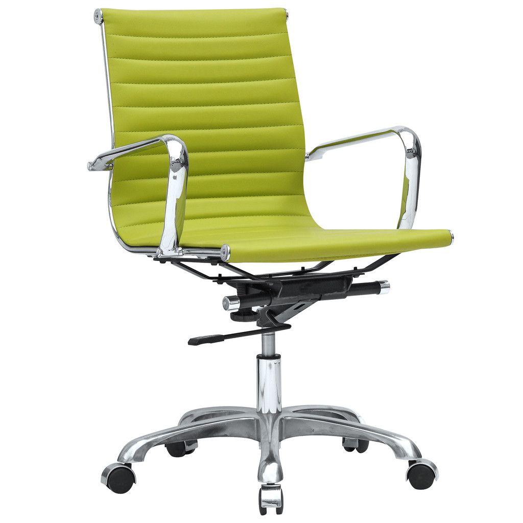 Modern Office Chair, Office