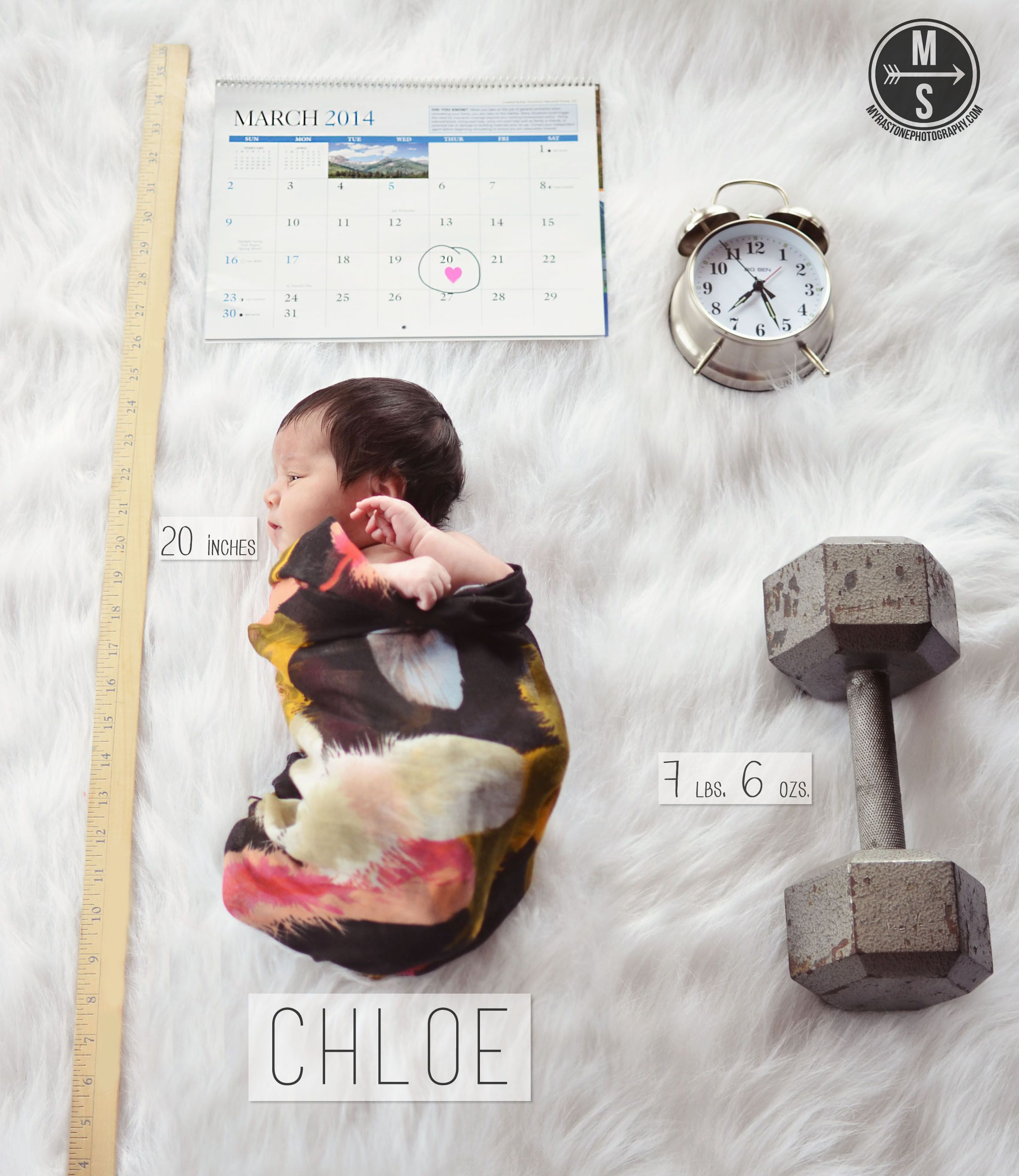Birth announcement name date time weight height Love how it – Times Herald Record Birth Announcements