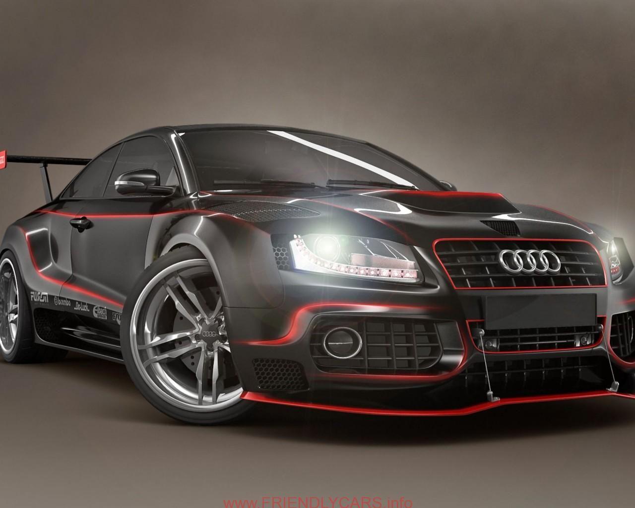 Audi Audi A5 Black Wallpaper Car Images Hd Alifiah Sites