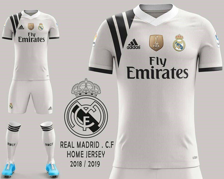 Pin de Omar Santiago en Real Madrid OS  67ce401491951