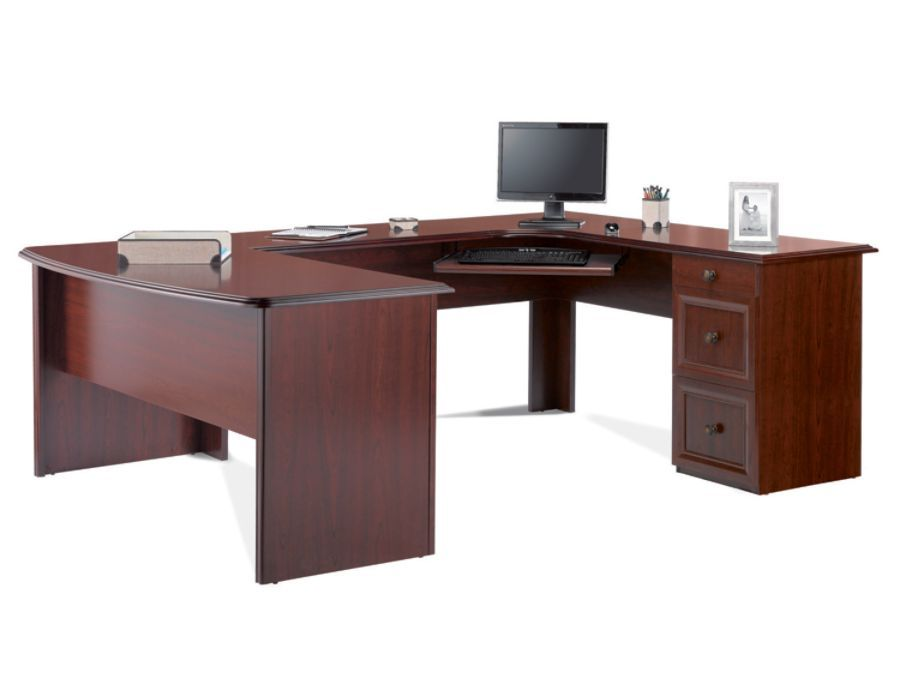 Computer Desk For Office Architecture Computer Desks At Office