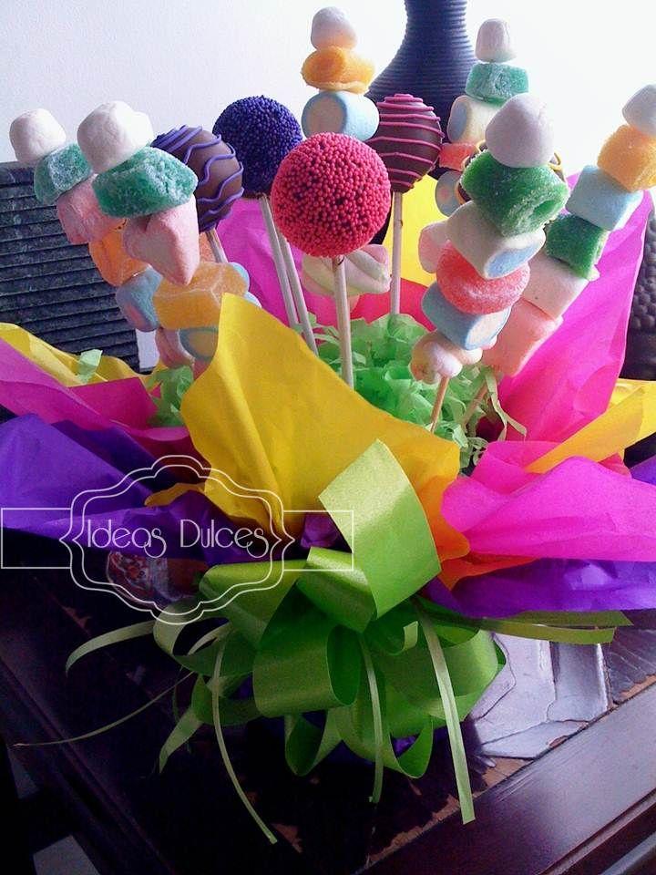 centros de mesa candyland ideas arreglos florales para mesas primera comunion wallpapers real