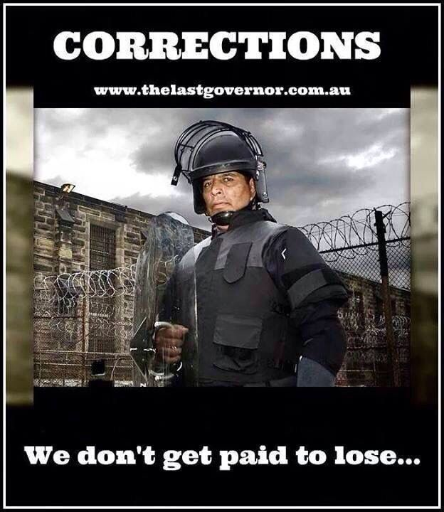 Corrections ibt Pinterest Correctional officer wife, Stupid