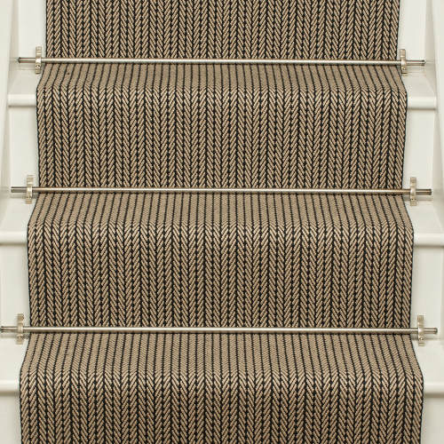 Flatweave Runners - Roger Oates Design | Runners and Rugs