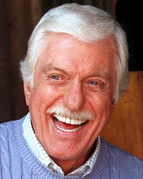 Dick Van Dyke (Born) Richard Wayne Van Dyke December 13th, 1925 (age 89) - (Dunway Enterprises) http://dunway.com - http://masterpaintingnow.com/how-to-draw-everything?hop=dunway