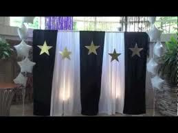 Graduation Ceremony Decorations Ideas Google Search Senior Trip