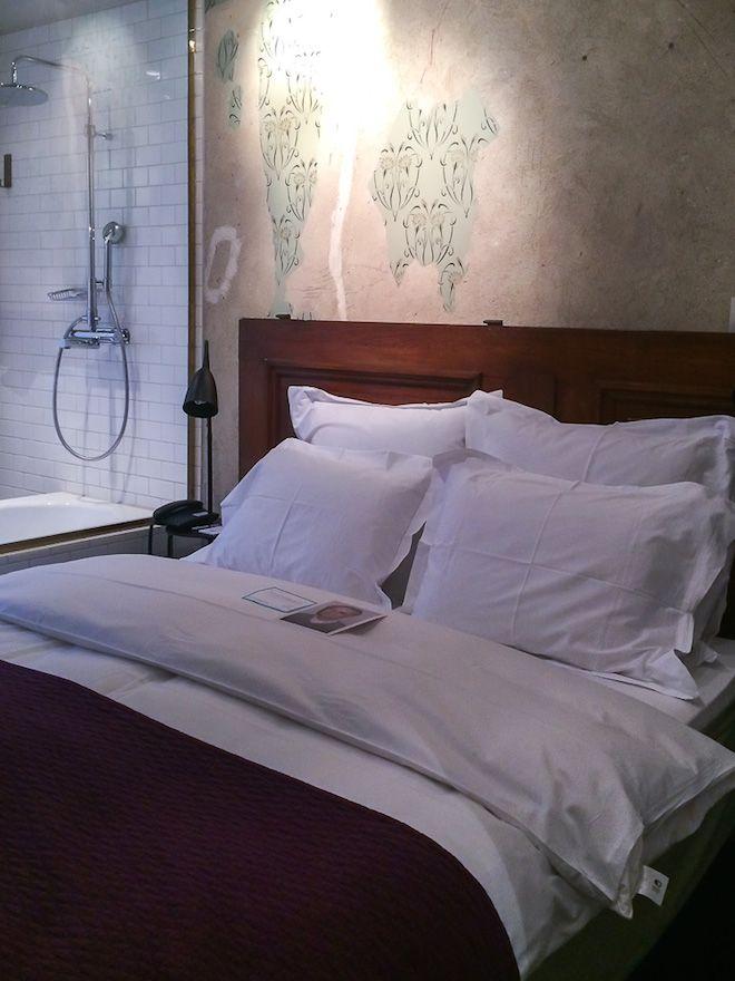 Hotel Stockholm - story hotel stockholm-1