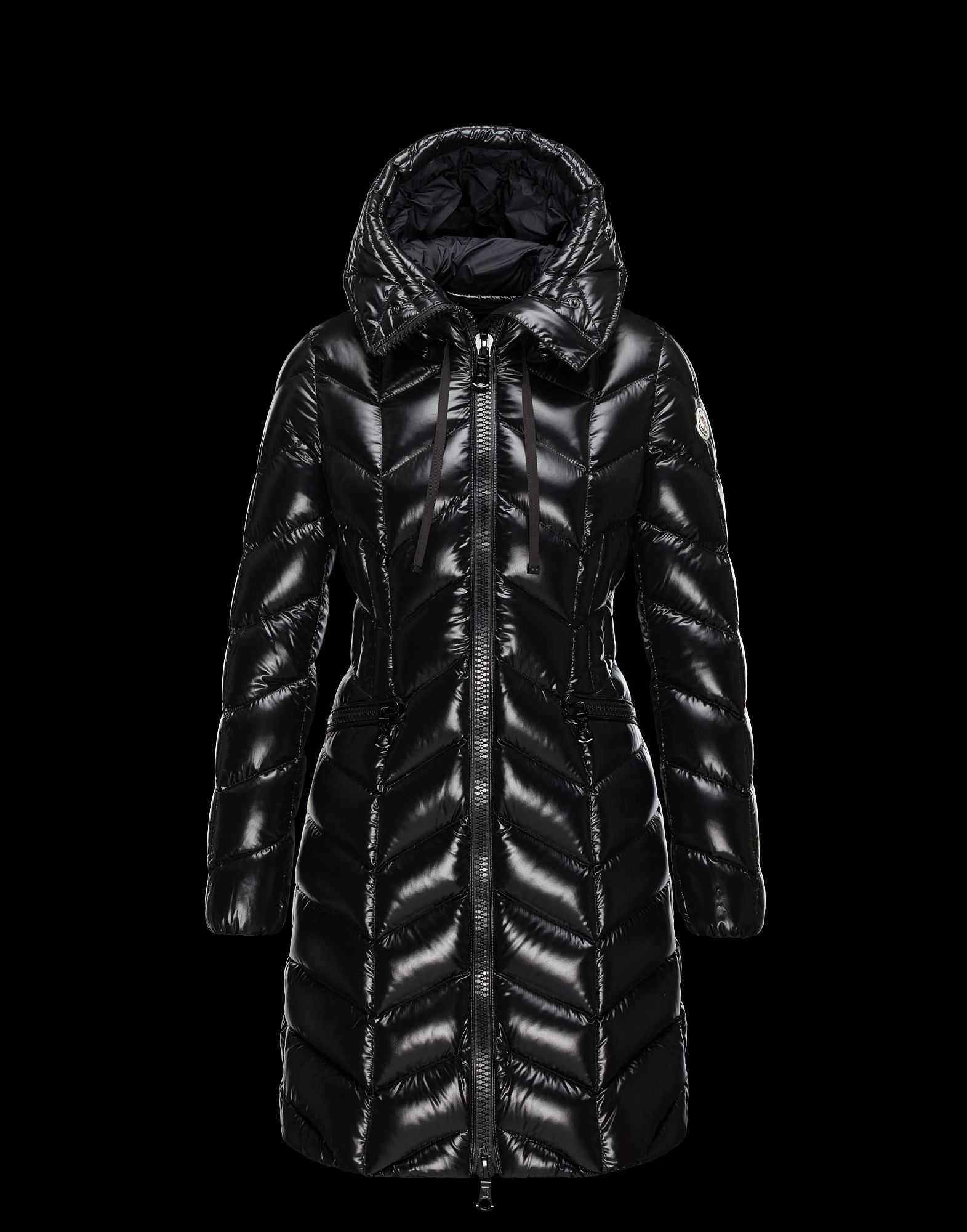 New Style Moncler Coat Mens Sale Sale,from Cheap Moncler