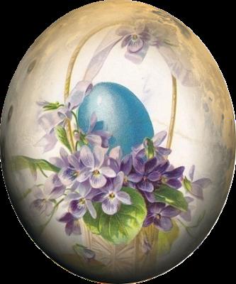пасхальные картинки для декупажа яиц экспедиции