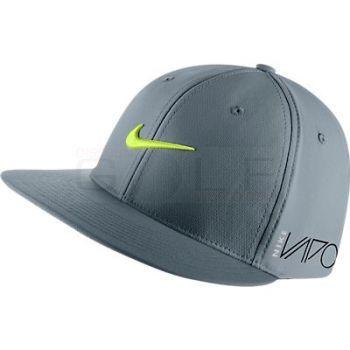 03eaff9b Nike True Tour Flat Bill Cap 639666 | Men's Golf Apparel | Hats ...