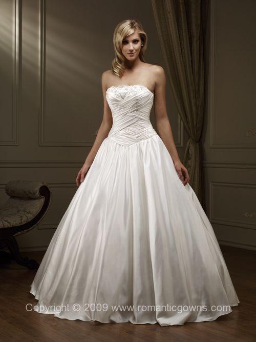 Pretty Wedding Dresses Under 1000 Wedding Gowns Under 1000