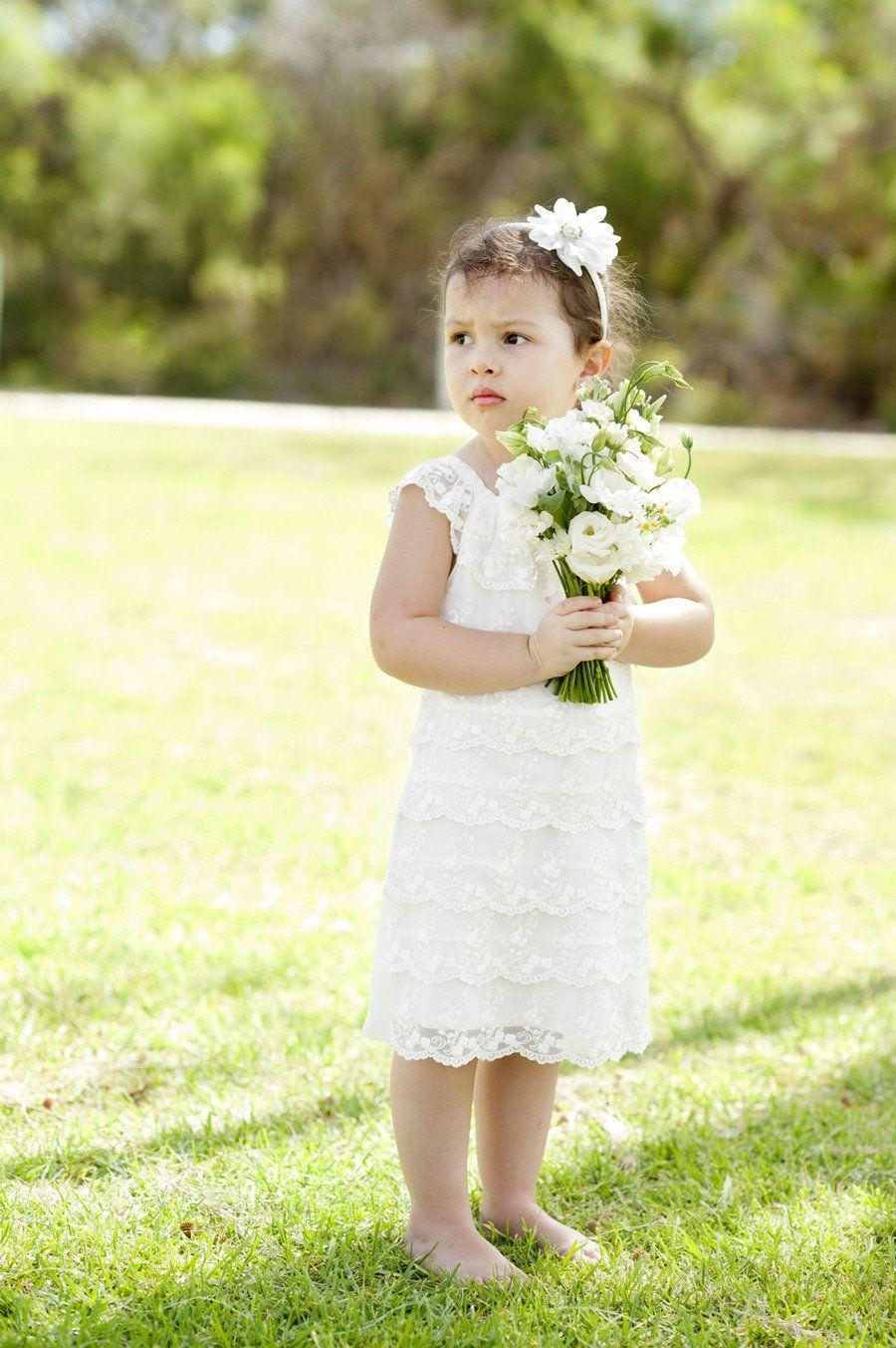 Beach Wedding Dresses Perth