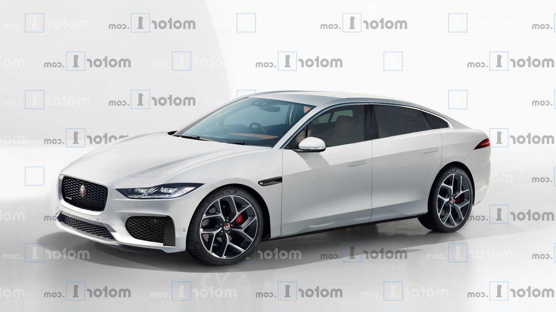 Learn The Truth About 2020 Jaguar Xj Used In The Next 60 Seconds Jaguar Xj New Jaguar Jaguar Xe