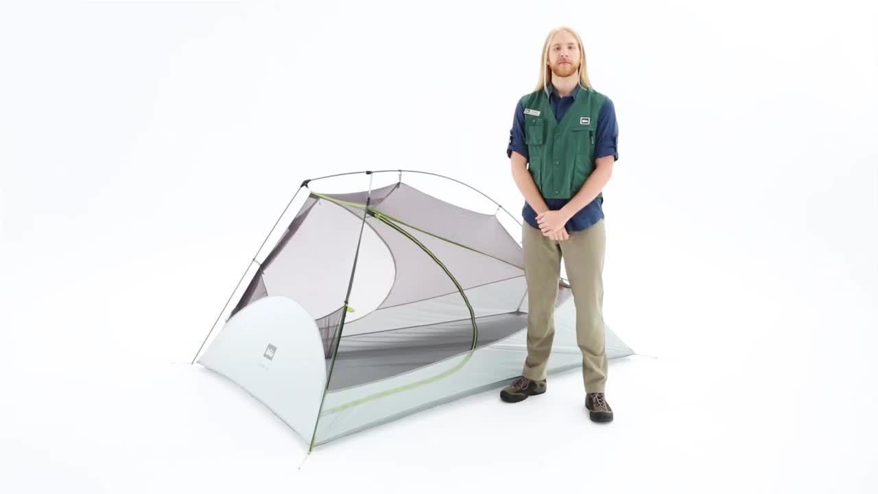 REI Dash 2 Tent - REI.com  sc 1 st  Pinterest & REI Dash 2 Tent - REI.com | gear | Pinterest