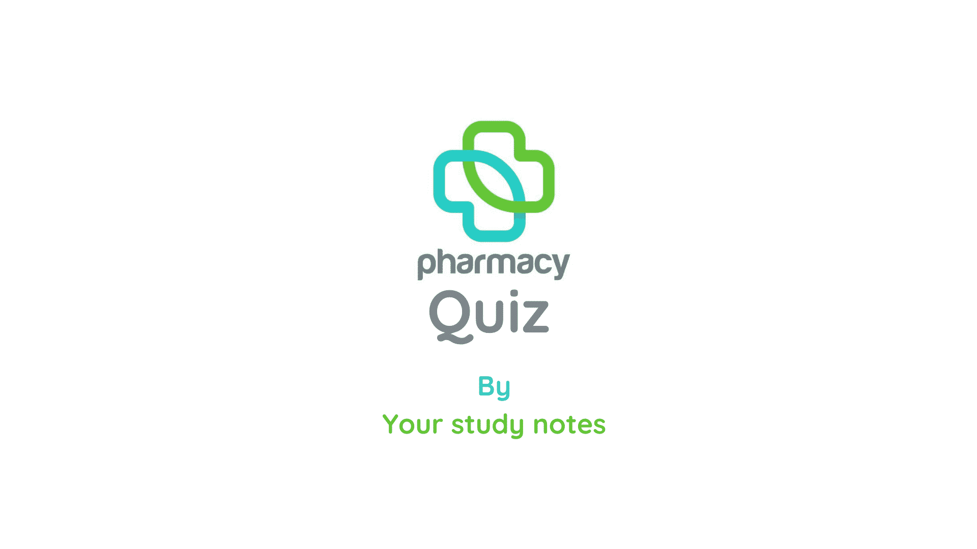 Pharma Quiz 23 Based On Gpat Question Hello Friends