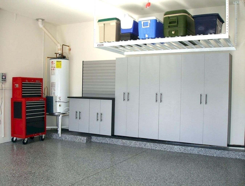 45 smart diy garage organization and storage solution ideas on a rh pinterest com