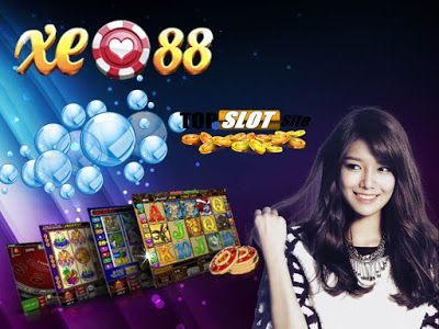 Online Casino Singapore: Download XE88 Apk by Official Agent Vfbet333