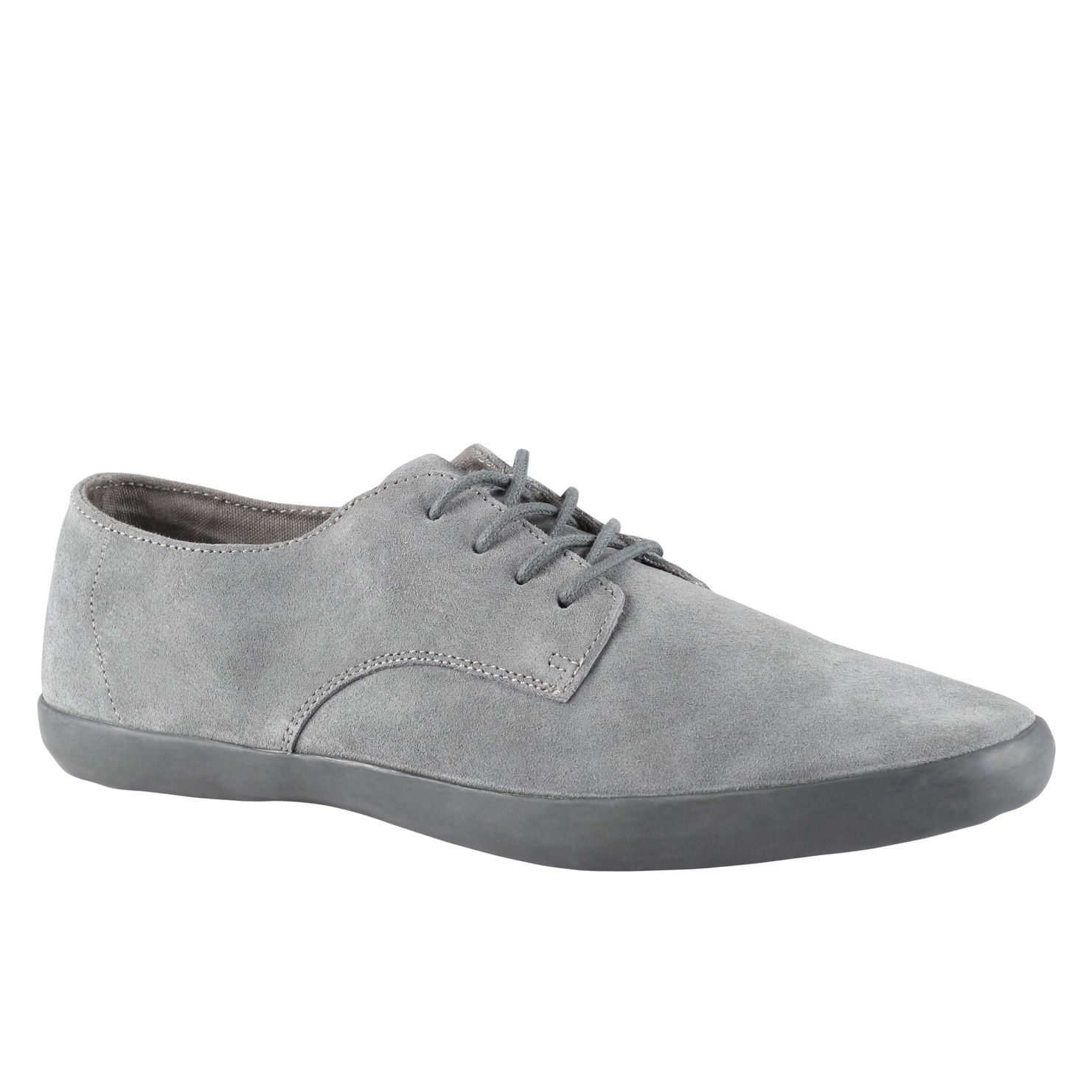 BRACKENBURY men's sneakers shoes for sale at ALDO Shoes