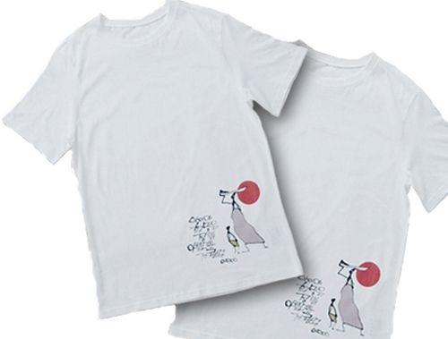 티셔츠 - Google 검색