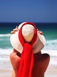 Картинки по запросу фото в шляпе без лица | Женщина, Лицо ...