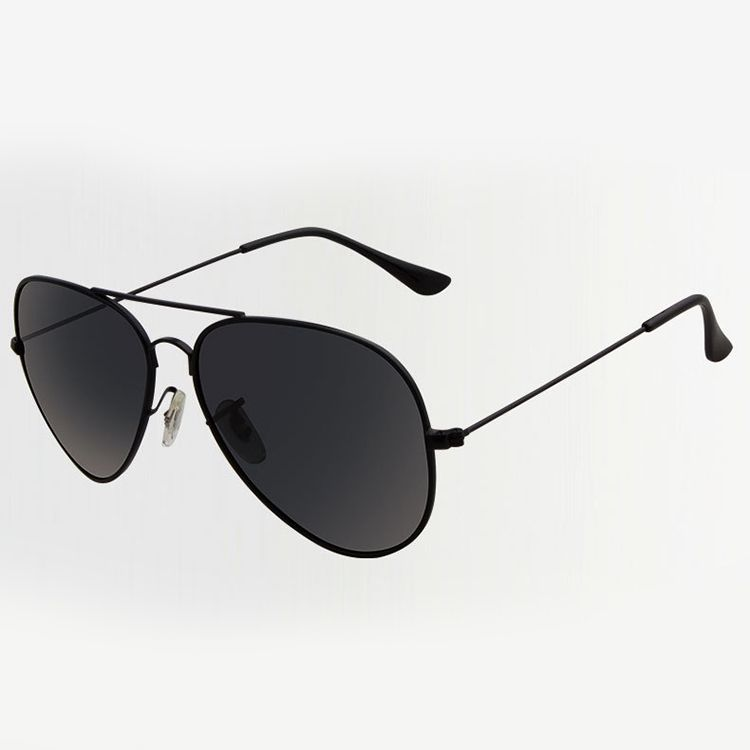 New-Fashion-Vintage-Mens-Aviator-Sunglasses-HD-Polarized-Mirror-Eyewear