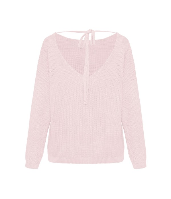 Dres Sunny Beige Set Ubrania Z Dresowki Komplet Dresowy Komplet Fashion Sweaters Beige