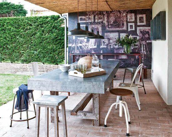 Swedish Farmhouse Design