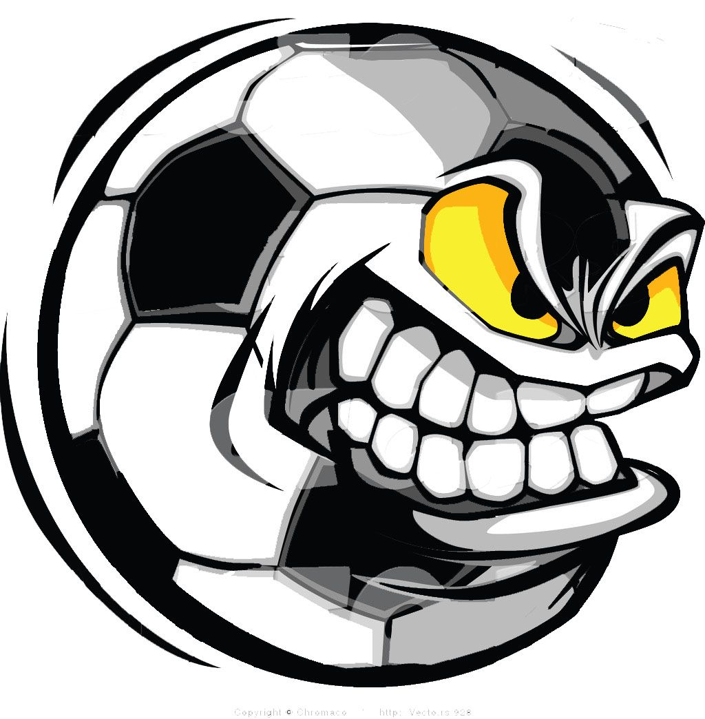 Vector Soccer Ball 2014 Also Koenigsegg Agera R As Well As Soccer Drawing Soccer Ball Soccer