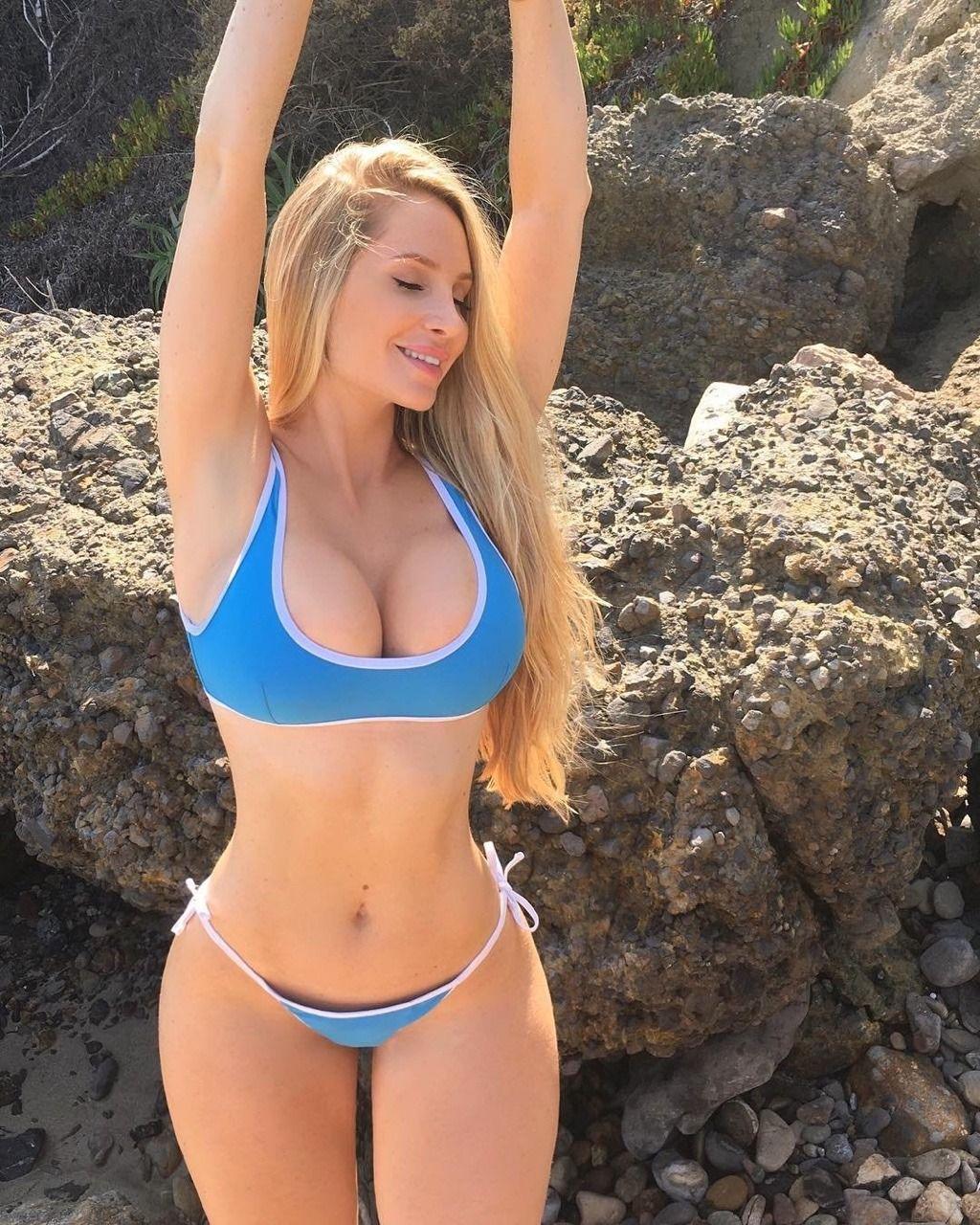 Amanda elise lee porn