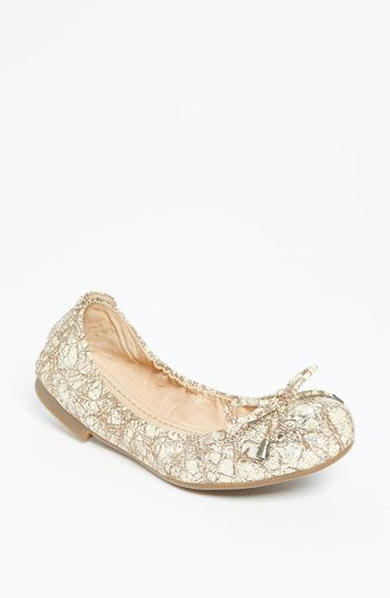 Frye 'Carson Collapsible' Flat | Nordstrom