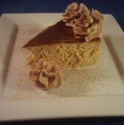 recipe: thm approved peanut butter [24]